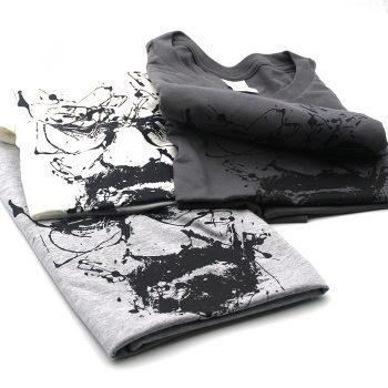 Men's Breaking Bad TV Cotton T-Shirts 8