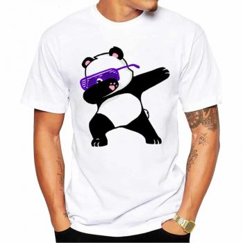 Nueva Camiseta Dabbing Pug Unicornio 6 mod. 3