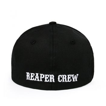 Gorra Beisbol Sons of Anarchy 8