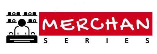 MerchanSeries