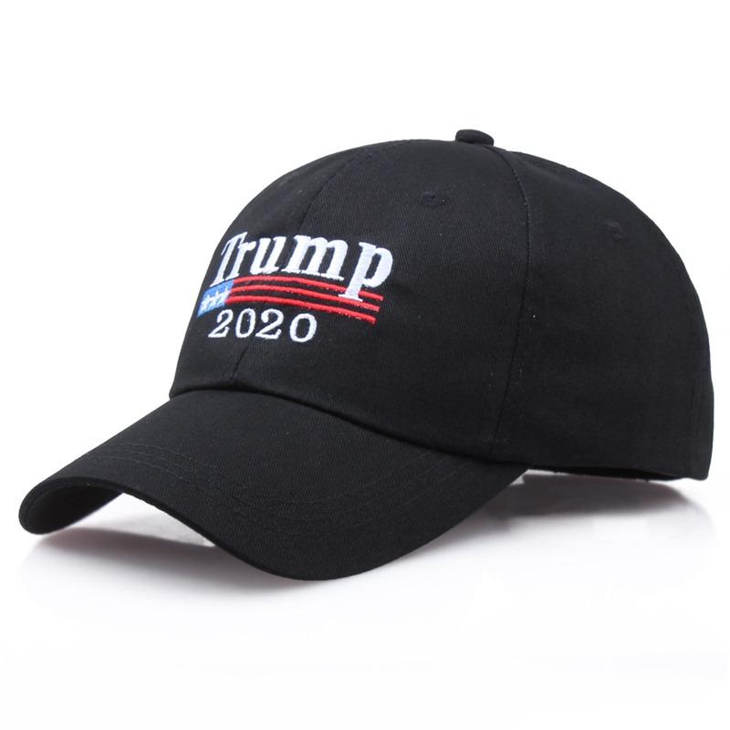 Nueva Gorra de Béisbol de Trump 2020 1