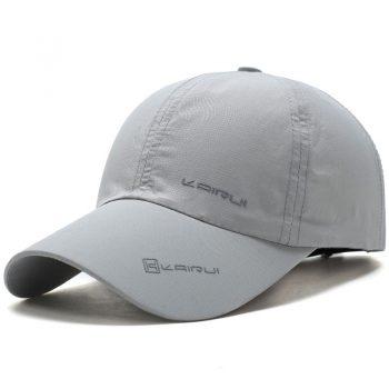 Fashion Men's Baseball Cap 9