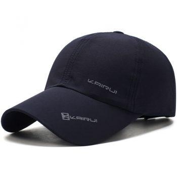 Fashion Men's Baseball Cap 8