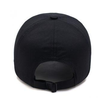 Fashion Men's Baseball Cap 10