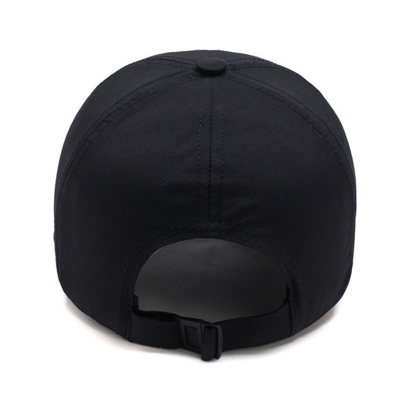 Fashion Men's Baseball Cap 5
