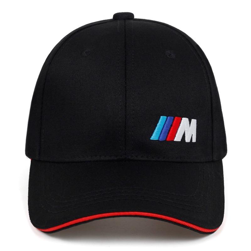Baseball Cap Serie M 2020