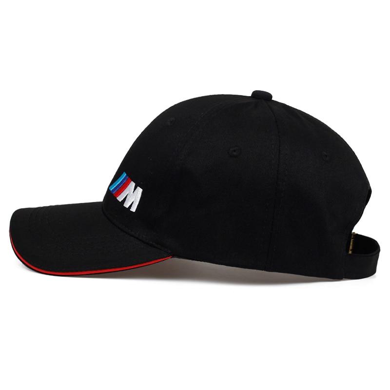 Baseball Cap Serie M 2020 3