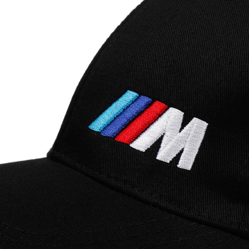 Baseball Cap Serie M 2020 4
