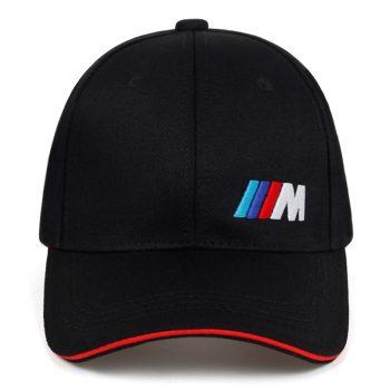 Baseball Cap Serie M 2020 5