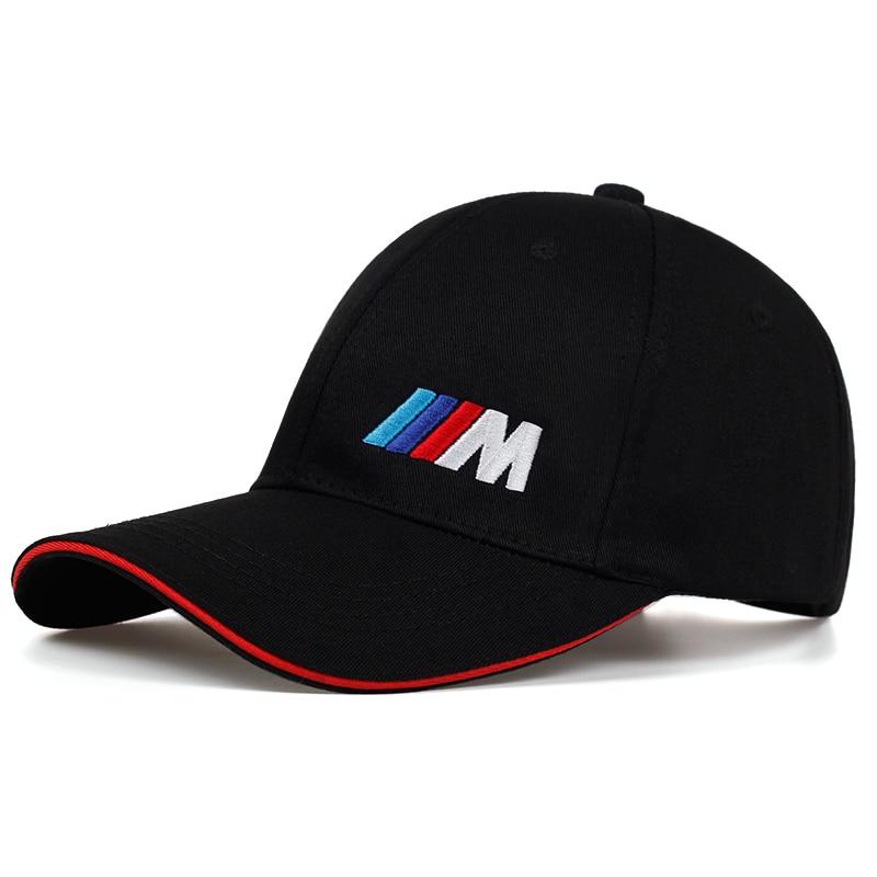 Baseball Cap Serie M 2020 1