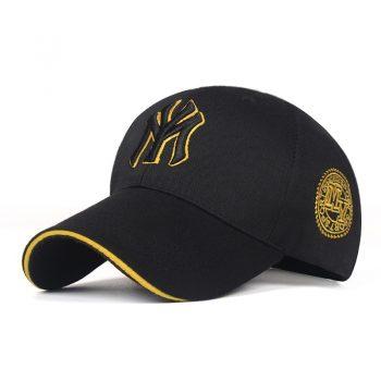 Men´s And Women´s Baseball Cap 11