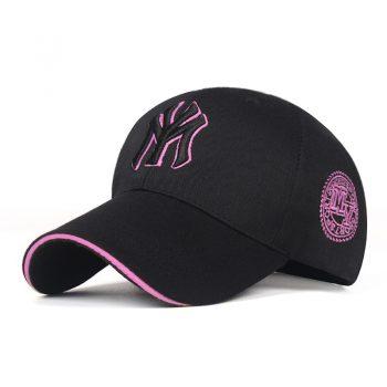 Men´s And Women´s Baseball Cap 9