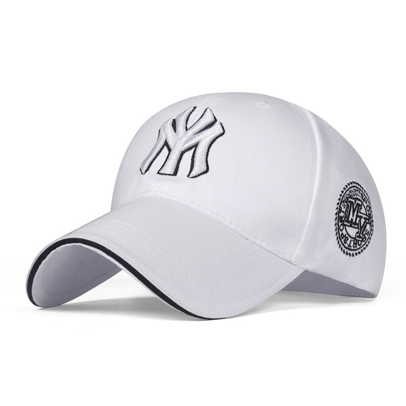Men´s And Women´s Baseball Cap 5