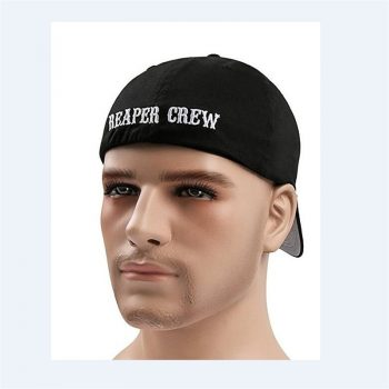 Gorra Beisbol Sons of Anarchy 12
