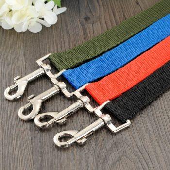 Cinturón Seguridad Coche para mascotas 9